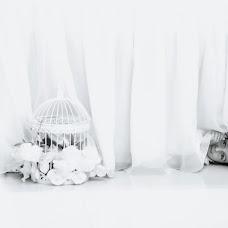 Wedding photographer Palage George-Marian (georgemarian). Photo of 23.07.2018
