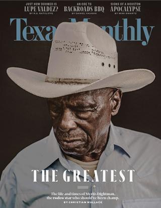 Texas Monthly 10020 screenshots 2