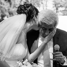 Fotógrafo de bodas Magui De gante (magalidegante). Foto del 06.07.2016