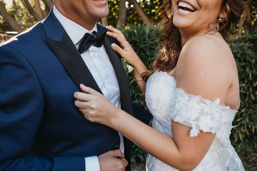 Wedding photographer Bruno Garcez (BrunoGarcez). Photo of 02.02.2019