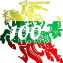 Švęskime Lietuvą! icon