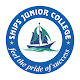 Download Ships Junior College For PC Windows and Mac