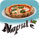 Pizzeria Napulè APK