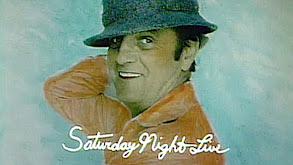 Bob Newhart; The Amazing Rhythm Aces; Bruce Cockburn thumbnail