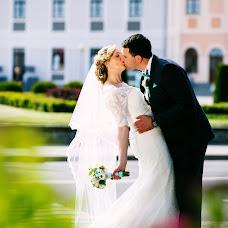 Wedding photographer Pavel Sanko (PavelS). Photo of 06.07.2014