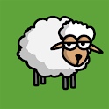Sheeper icon