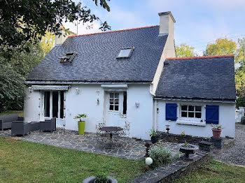 maison à Moelan-sur-mer (29)