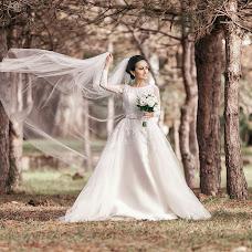 Wedding photographer Armand Avakimyan (armand). Photo of 18.10.2017