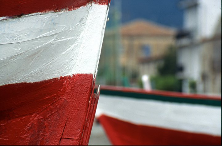 Calabria di dongigli