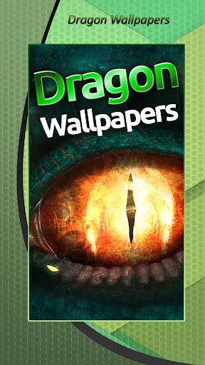 ドラゴンの壁紙