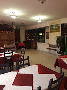 Ресторан Хазар