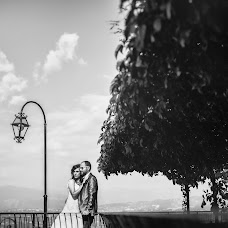 Wedding photographer Paolo Ferrera (PaoloFerrera). Photo of 19.02.2017