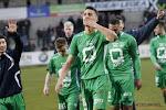 Opvallende tester bij SK Lommel: voormalig Portugees talent van FC Porto waagt zijn kans