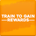 Train To Gain icon