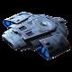 Download Космический корабль лайт For PC Windows and Mac