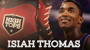 High Tops: Isiah Thomas' Best Plays thumbnail