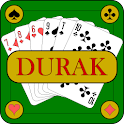 LG webOS card game Durak icon