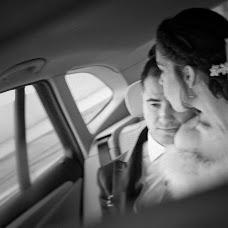 Wedding photographer Krum Krumov (krumov). Photo of 14.02.2014