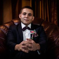 Wedding photographer Aleksandr Ryabec (RyabetsA). Photo of 24.12.2015