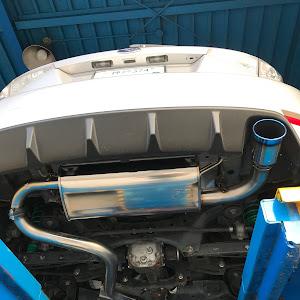 インプレッサ GH8  GT  5MT 2011年式のカスタム事例画像 風天けいじさんの2018年09月14日20:35の投稿