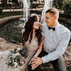 Wedding photographer Darya Polo (dariapolo). Photo of 30.05.2018