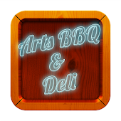 Arts BBQ and Deli