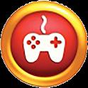 150+ MiniGame icon