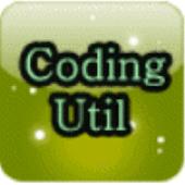 Coding Util
