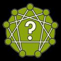 إختبار الشخصية الكامل icon