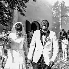 Wedding photographer Zoltán Szűcs (StudioPixel). Photo of 22.08.2018