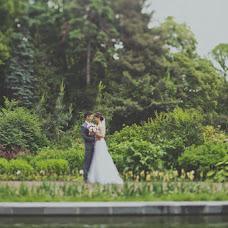Wedding photographer Elena Moskaleva (lemonless). Photo of 03.06.2013