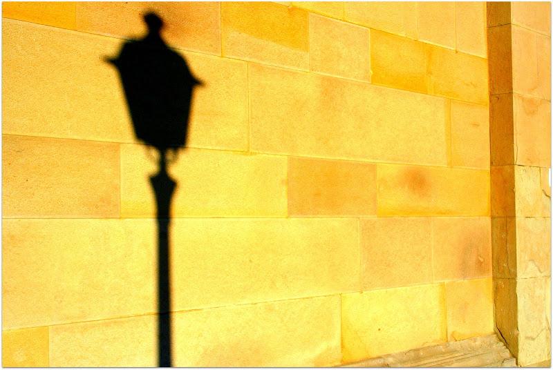 l'ombra  di antonello_serino