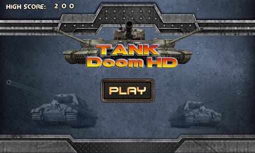 無料街机Appのタンクドゥーム|記事Game