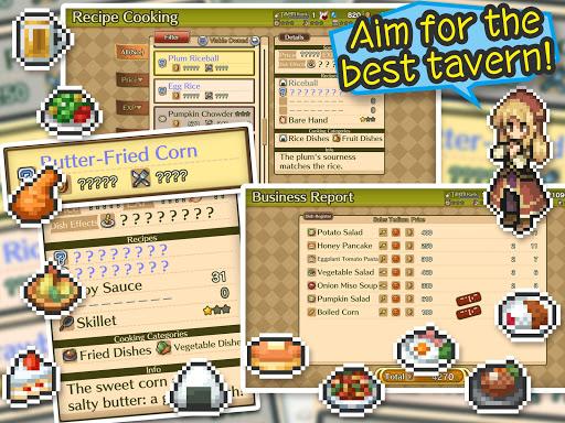 [Premium] RPG Marenian Tavern Story  image 12
