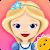 StoryToys Rapunzel file APK Free for PC, smart TV Download