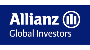 allianz-global-investors