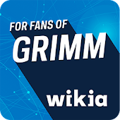 FANDOM for: Grimm
