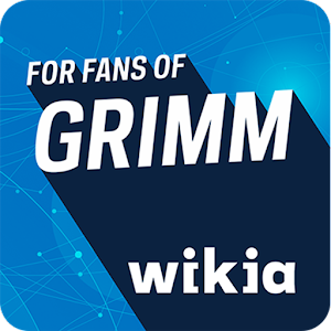 Grimm characters dating games 8