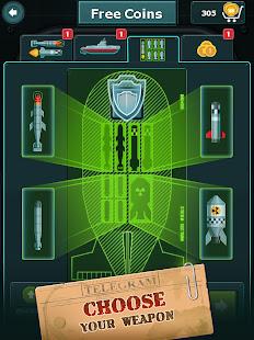 Download You Sunk - Submarine Torpedo Attack APK