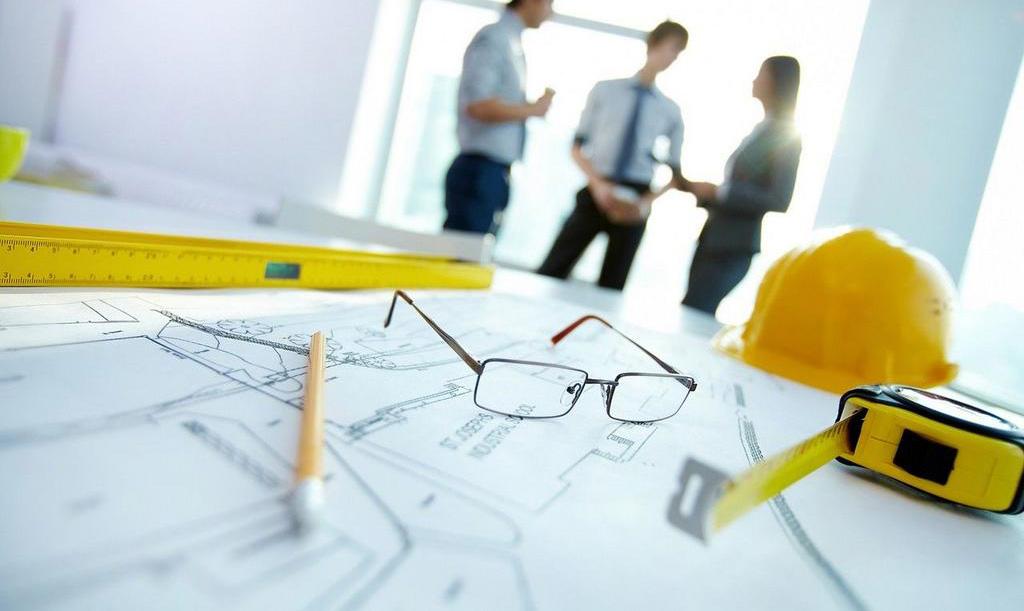 construtora e incorporadora