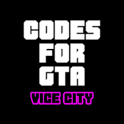 Game Mod Cheat for GTA Vice City APK for Windows Phone
