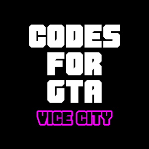 Mod Cheat for GTA Vice City for PC and MAC