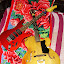 My Guitars by Bhaskar Patra - Artistic Objects Musical Instruments ( guitar, musicians, potrait of people, photography ,  )