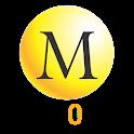 Myzone - Motilal Oswal icon