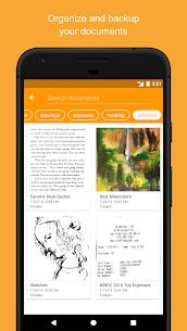 Genius Scan+ – PDF Scanner v4.5.1 build 1553 [Paid] APK 4