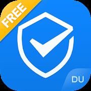 DU Antivirus Secutity(segurança) - Applock&Privacy