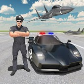 Miami Police Crime Simulator 2