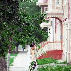 Wedding photographer Stas Zhuravlev (Vert). Photo of 24.08.2016