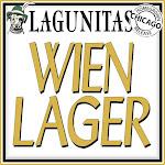 Lagunitas Wien Lager