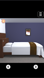 Escape Game - Business Hotel- screenshot thumbnail